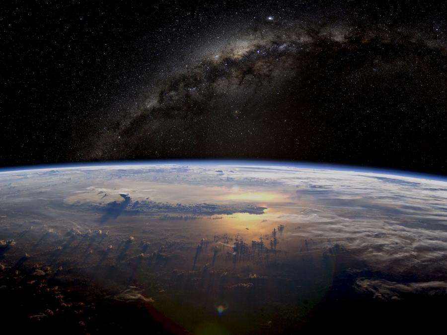 10451_earth