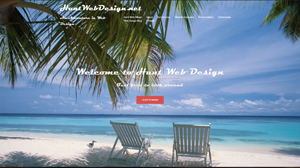 huntwebdesign.net